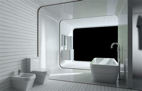 design a bathroom free bathroom design 3d