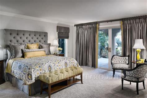 interior design ideas for master bedroom interior design ideas master bedroom picture rbservis