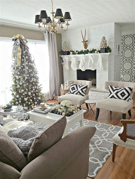 living room decoration living room decorations