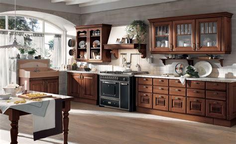 open kitchen designs photo gallery kitchen designs pictures gallery qnud