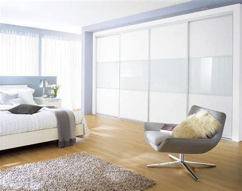 fitted bedroom furniture sale bedroom furniture for sale fitted wardrobes bedrooms