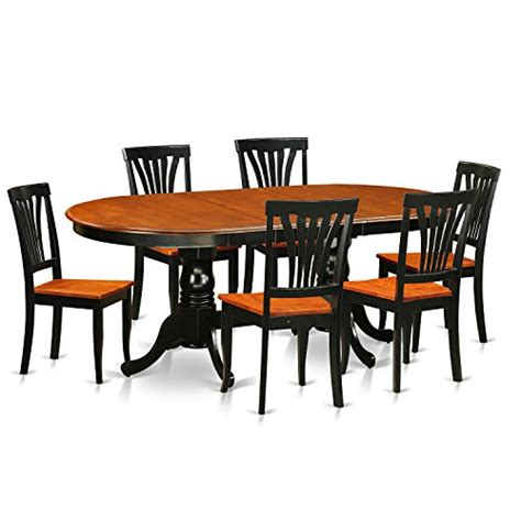 cheap dining room chairs set of 6 cheap dining chairs set of 6 cheap dining chairs uk home
