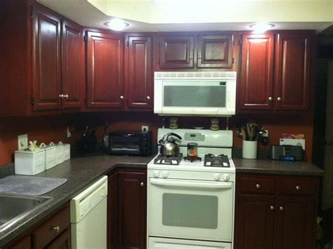 painted kitchen cabinet color ideas bloombety painted color ideas for kitchen cabinets paint