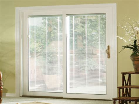 pella patio doors pella glass doors pella sliding glass doors home design