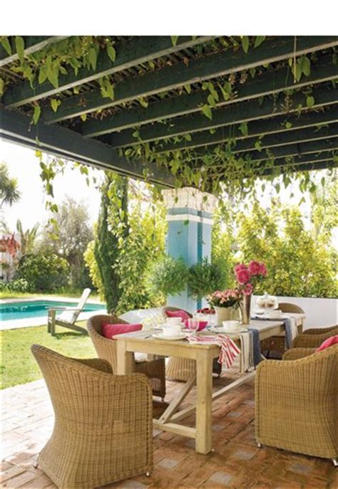 summer home design inspiration home design inspiration summer house in spain