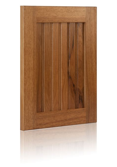 woodworking cabinet doors wood for cabinet doors cabinet doors custom cabinetry