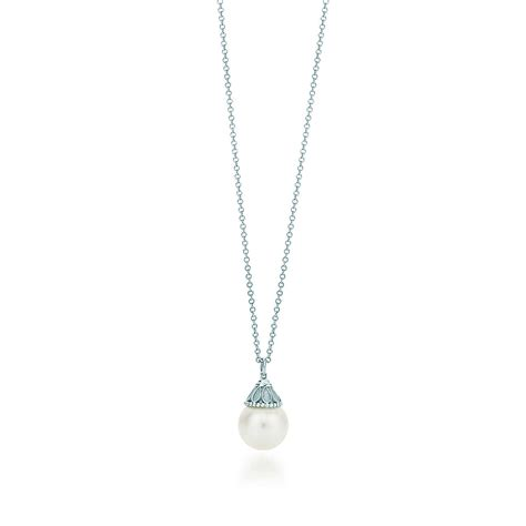 pearl pendants for jewelry ziegfeld collection pearl pendant in sterling silver