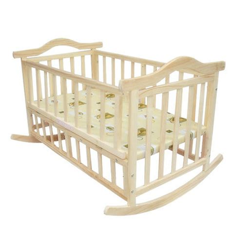 where can i buy a baby crib buy wholesale baby crib from china baby