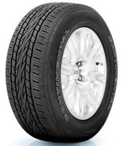 best tire for suv for ride html autos post