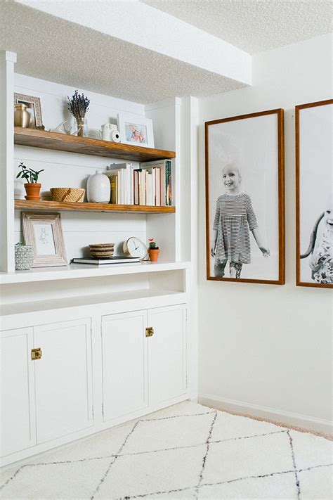 home decor source home decor tips how to do it without cluttering the space