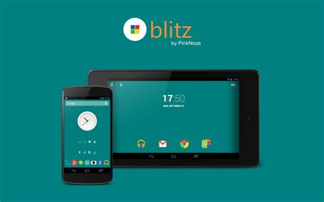15 Best Free Icon Packs for Android – The Android Soul
