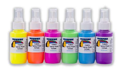 spray painter australia tintex fabric spray paint packs 3x125ml and 6x125ml ebay