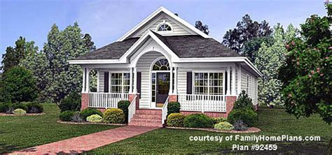 small house plans with wrap around porches small house plans with porch homes floor plans