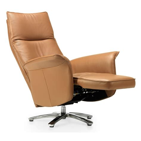 recliner swivel chairs uk brown leather chair 2017 2018 best cars reviews