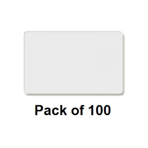 plain cards for card plain white printable cards pack of 100