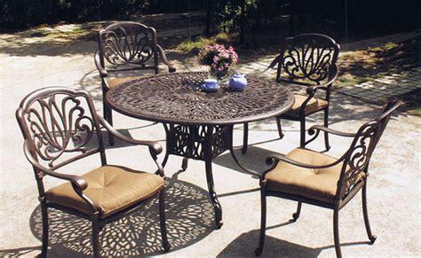 modern aluminum patio furniture aluminium patio furniture sets modern patio furniture