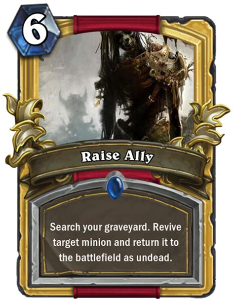 make your own hearthstone card create your own hearthstone card page 6