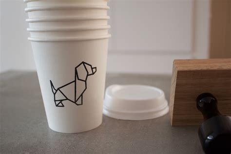 coffee cup rubber st coffee cup st woodruff and co