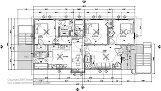 free home plan building plans valdonprops
