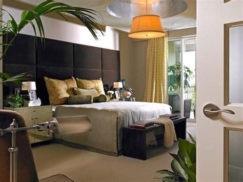 modern master bedroom design 15 masters bedroom designs to amaze you home