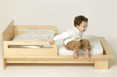 childs bed why purchase four beds