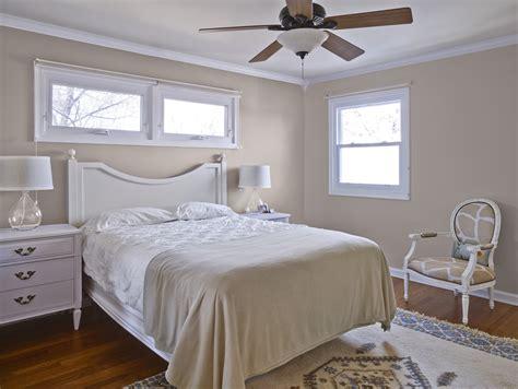 paint colors for bedrooms benjamin benjamin bedroom paint color ideas memes