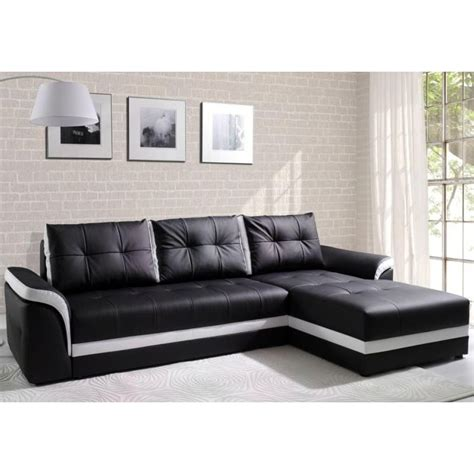 corner sofa modern mundo modern corner sofa bed sofas home furniture