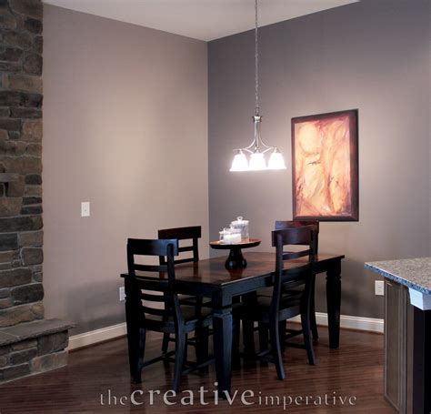 paint colors grey purple the creative imperative i just couldn t help myself