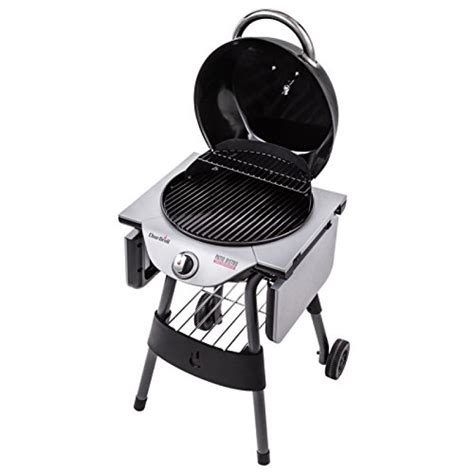 Char Broil Patio Bistro Infrared Electric Grill by Char Broil 17602048 Tru Infrared Patio Bistro Electric