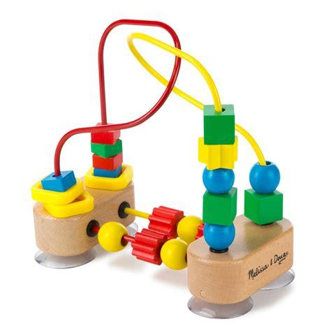 bead maze toys doug bead maze wooden