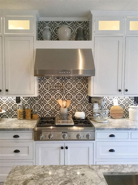 farmhouse kitchen backsplash new 2016 decorating ideas home bunch interior