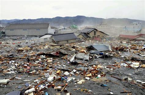 4 7 tsunamis in bible prophecy bible revelations