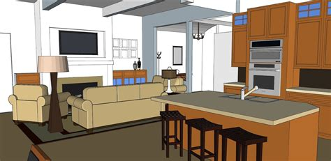 designing a kitchen with sketchup sketchup kitchen design sketchup kitchen design and design