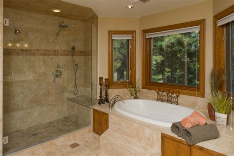 kitchen and bathroom designs lifestyle kitchen and bath center gallery of bathroom designs