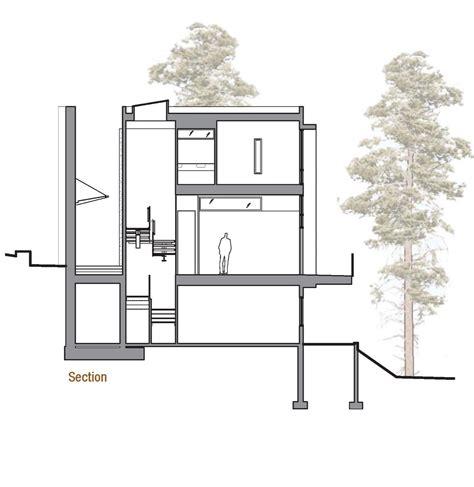 coates design gallery of dorsey residence coates design 7