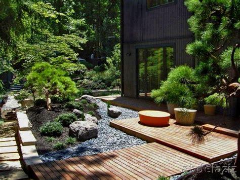 japanese garden design small japanese garden design pictures