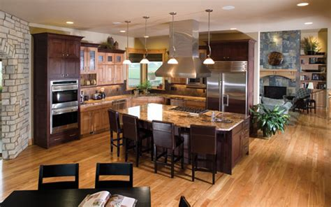 ultimate kitchen designs ultimate kitchens luxury kitchens house plans and more