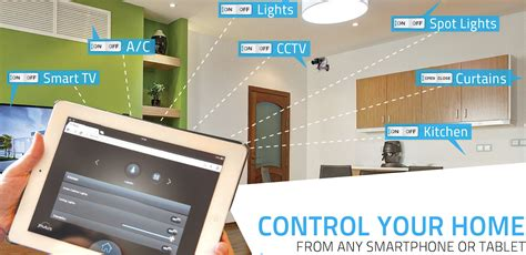 home automation technology home automation systems lanspeedtechnologies