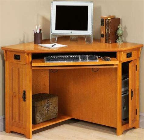 corner desk on sale corner desk on sale home office computer desks for sale