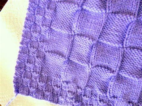 basket weave knit baby blanket pattern knitting basketweave baby blanket pattern 1000 free