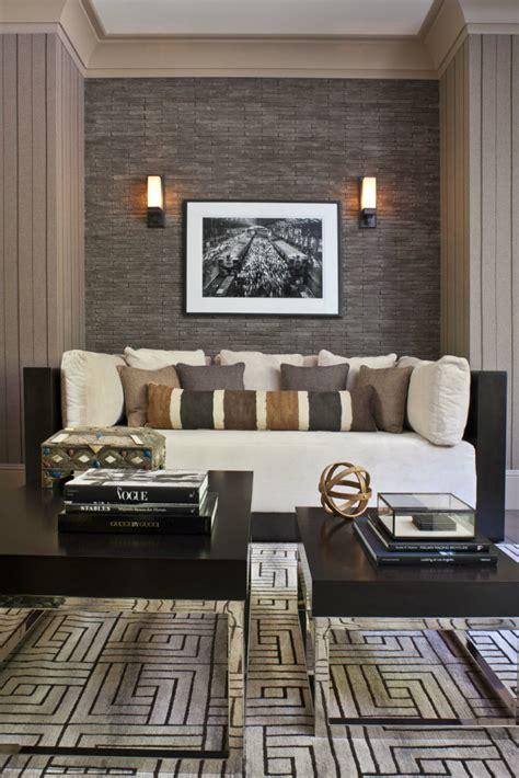 contemporary classic top 5 classic contemporary home furniture decor