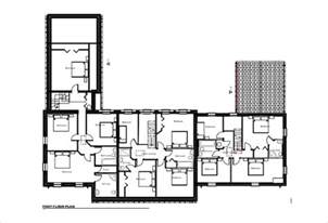 free floor plan layout template free floor plan layout template gurus floor