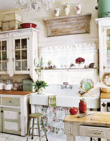 country living decor maison decor country living style kitchens