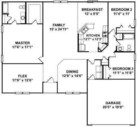 standard bedroom size bedroom door size marceladick