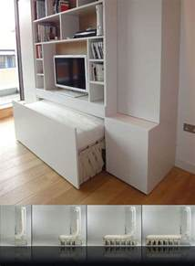 space saving bed 25 ideas of space saving beds for small rooms