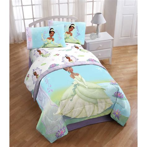 princess and the frog crib bedding princess and the frog bedding ebay auto design tech