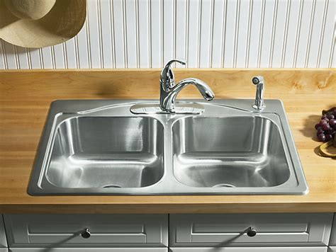 top mount vs undermount kitchen sink sinks marvellous top mount kitchen sinks drop in kitchen
