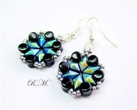 a better place to bead 86 best diamonduos gemduos images on beading