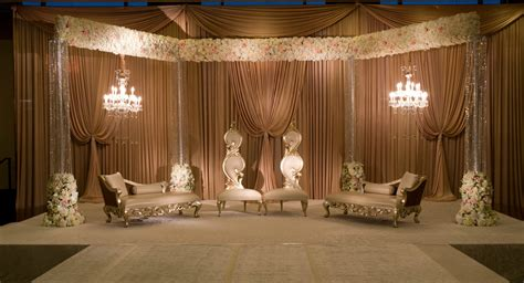 home engagements functions design wedding engagement decorated by yanni design studio