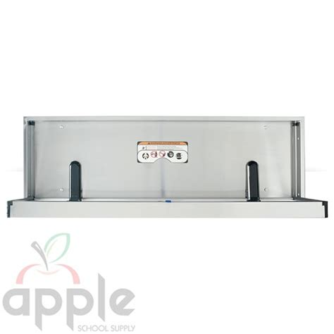 changing table station free shipping special needs changing table